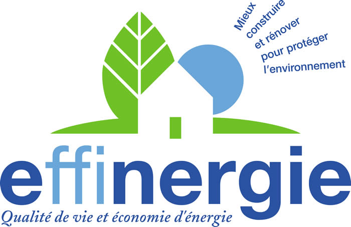 label effinergie