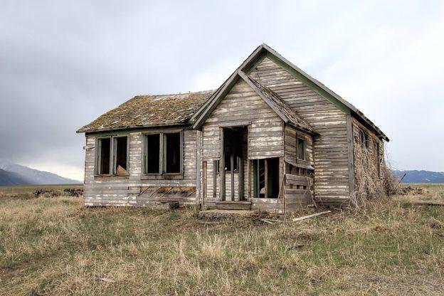 L'artisan certifié maison passive, qu'est-ce-que c'est ?